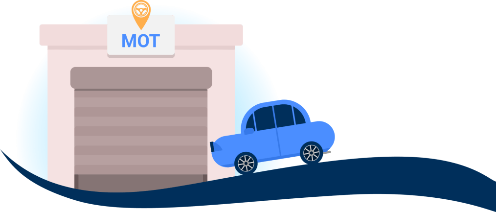 mot-finder-illustration