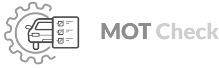 KENNINGTON MOTORS